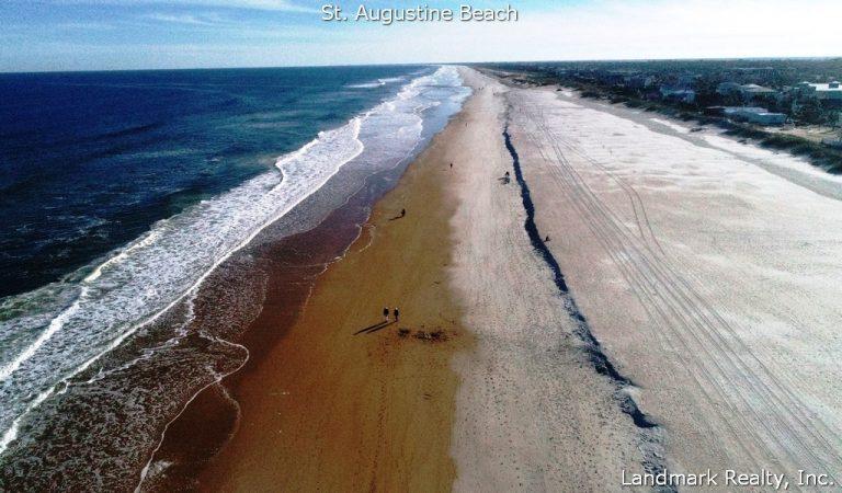St. Augustine Condos